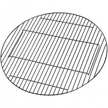 ジェックス メダカ元気 メダカのための飼育鉢用フタ(320,370サイ