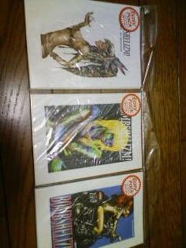新品★エロカッコいい『カメレオン封筒10枚入』〓定価252円