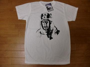 ブロンディ デボラハリー同着 Tシャツ Lサイズ 新品