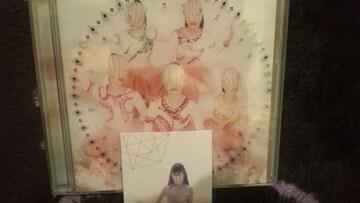 激安!超レア☆ももいろクローバーZ/5THDIMENSION☆初回盤B/CD+DVD/美品