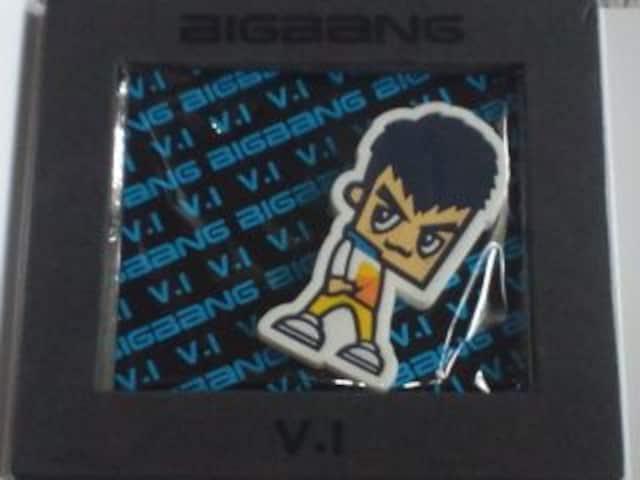 激安!超レア!☆BIGBANG/BIGBANG2☆初回盤B/特典付き < タレントグッズの