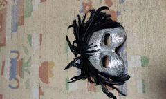 仮面 コスプレ 仮装 新品 マスク お面 ハロウィン