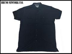 4XLT 大きいサイズチカーノ ローライダイーシャツ 新品XXXXLT ワイドリラックス  サイズ