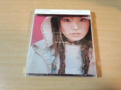 SHUUBI CD「愛の種目」初回盤ボーナストラック●