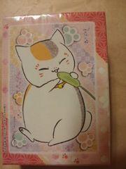 夏目友人帳ミニパズル150ピースニャンコじゃらし ニャンコ先生