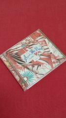 【即決】杏里(BEST)CD2枚組