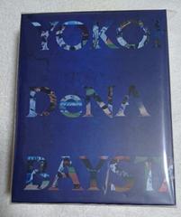 横浜DeNAベイスターズ【ダグアウトの向こう】Blu-ray BOX