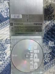 X《hide/トリビュートスピリッツ》【ベストCDアルバム】