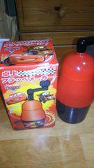 ★新品 卓上フラッペメーカー 簡単 イチゴ オレンジ コーヒー 製造器★
