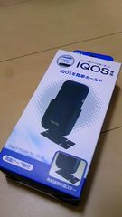 iQOS専用ホルダー車内用アイコス新品即決770円