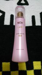 ◇ノエビア  ノブ L&W エンリッチローション EX 化粧水 しっとりタイプ◇