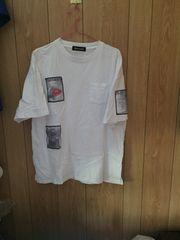 最終 プレイボーイ  Tシャツ メンズ