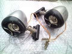 カロッツェリア TS-STX5 サテライトスピーカー