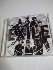 CD+DVDEXILE時の描写24Karats-type EX