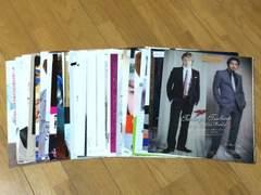 タッキー&翼★2009〜2012年 3誌 切り抜き 83P まとめ売り