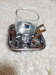 galaxy コーヒータイムコップセット