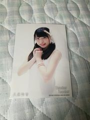 AKB48 Teacher Teacher 久保怜音特典写真
