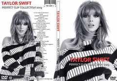 テイラースウィフト・2019年版 最新42曲プロモPV集 ・TAYLOR SW