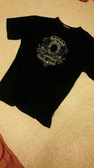 DOLCE&GABBANA ドルガバ Tシャツ L 刺繍