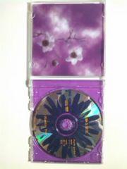 (CD)Plastic Tree/プラスティックトゥリー☆奇妙な果実[セカンドプレス限定盤]