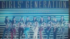 激安!超レア!☆少女時代/GALAXY SUPERNOVA☆初回盤/CD+DVD☆超美品