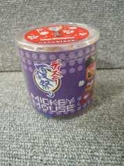 nanoblock「東京ディズニーリゾート 夏祭り ミッキーマウス」