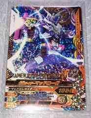 ボトルマッチ 6弾 SR 仮面ライダーマッドローグ   BM6ー022