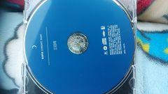 三日月 絢香 CD