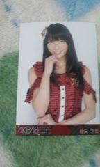 AKB48 西武ドーム秋元才加特典写真