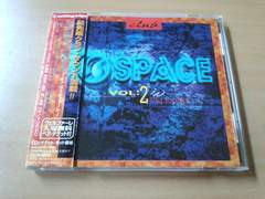 CD「クラブ・スペースVOL.2〜イン・ベルファーレVELFARRE」●