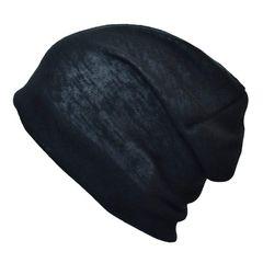 ロールアップワッチ ニット帽 b