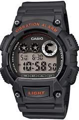 カシオ CASIO 腕時計 振動アラーム バイブレーション機能