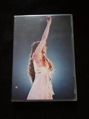 安室奈美恵 LIVE STYLE 2011 DVD ライブ ツアー 即決 引退