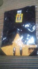スーパーマリオ【Tシャツ】STAR