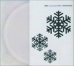 DEEN / DEEN Classics one WHITE Christmas time