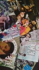 ■雅-miyavi-★雅本 第000号〜第008号 会報計9冊セット■
