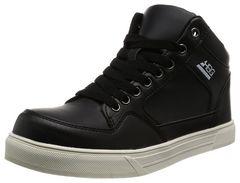 安全靴 セーフティースニーカーMID 26.5�p