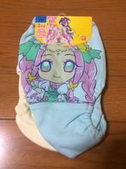 【タグ付き新品】魔法つかいプリキュア�@サイズ130