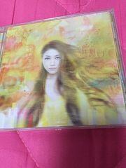 JUJU アルバム