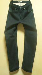 日本製¶Levi's[リーバイス]★エンジニアドジーンズ・スウェットパンツ 83cm