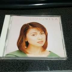 CD「純名里沙/プロポーズ(Propose)」元宝塚