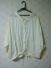 ☆レーヨンシャツ☆