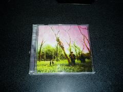 CD「ニューエストモデル/クロスブリードパーク」