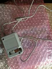 3DS 充電器