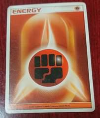 ポケモンカード 基本とうエネルギー 基本くさエネルギー 2006