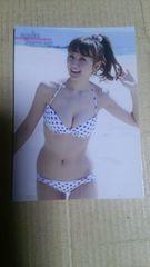 小松彩夏◆Regular54■PLATINUM