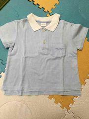 ベビーディオール!男の子95!半袖Tシャツ!