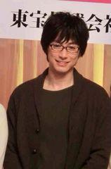 【送料無料】俳優 ディーンフジオカ 厳選写真フォト10枚組 G