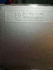B'zbest「Treasure」