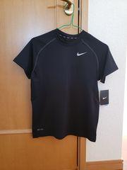 ¥1,728 NIKE ナイキ ドライ 半袖 Tシャツ